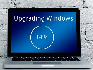 Windows 7 Support Ends In 2020, So Plan To Upgrade