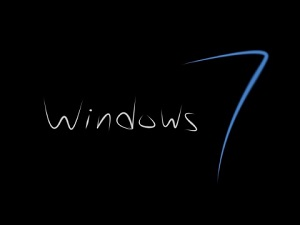Popular Media Applications Will Be Discontinued From Windows 7