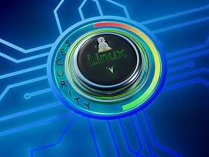 New Linux Security Flaw Could Give Hackers Full System Access