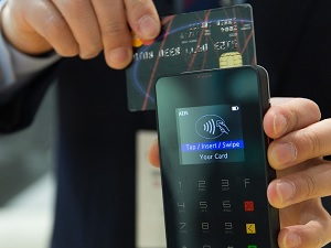 Hackers Continue To Attack POS Transactions And Systems