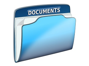 Malware In Documents Is Latest Hacker Trend