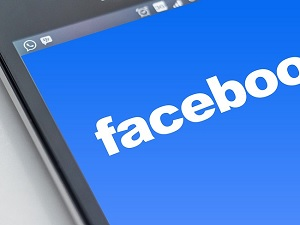 Millions Of Facebook Usernames And Passwords Stored By Accident