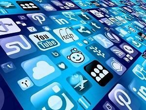 Social Media Is Big Business For Criminals