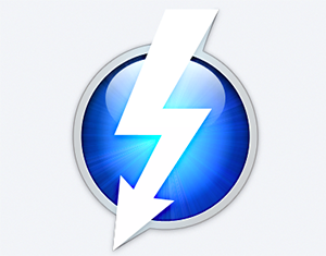 Thunderbolt Vulnerability Could Allow Hackers Access