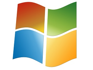 End Of Support Notifications Being Sent To Windows 7 Users
