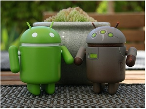 Popular Android Apps Banned For Sending User Data To China