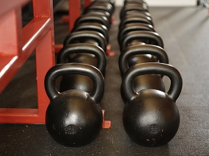 Popular Fitness Site Endures A Customer Information Breach