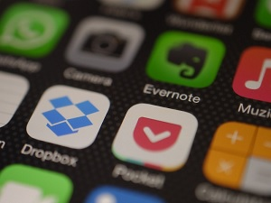 If You Use Evernote Your Data May Have Been Exposed
