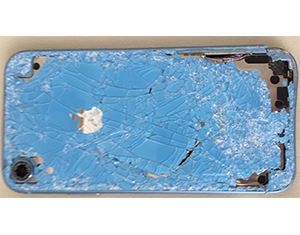 Protected: iPhone Lost, Destroyed, Recovered, Replaced