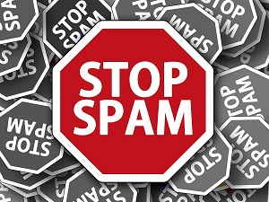 Microsoft Says Office 365 Users Should Use Spam Filter