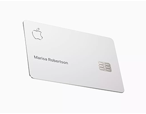 Protected: Why You Should Apply for Apple Card?