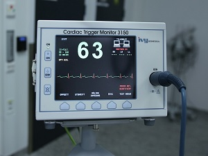 Medical Device Security Outlook Continues To Look Bleak