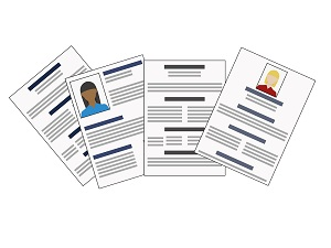 Hackers Are Using Resumes To Deliver Malicious Software