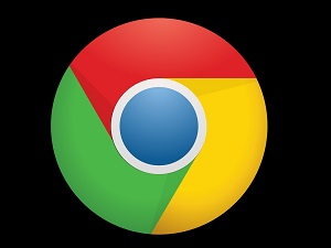 New Chrome Feature Allows Sending Web Pages To Devices