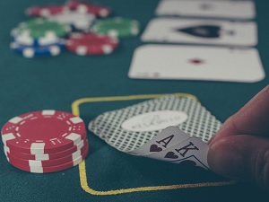 Google Is Searching For Unauthorized Gambling Apps On Play Store