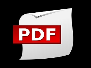 Hackers Now Can Access Data In Secure PDF Files