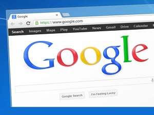 Google Is Bringing Back Chrome's Close Other Tabs Option