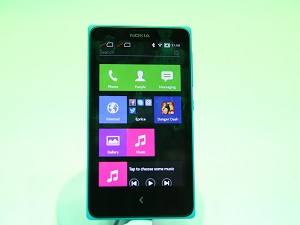 Windows 10 Mobile OS Complete End of Life Is Here