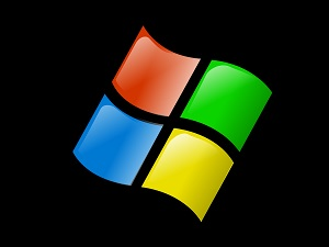 The End Of Windows 7 Support Is Almost Here