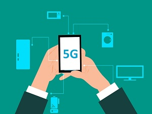 Mobile Flash Storage Getting Faster To Accommodate 5G Rollout