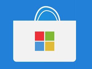 The New Microsoft Office App Looks Like A Winner