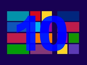 People Are Moving From Windows 7 To Windows 10 For Security