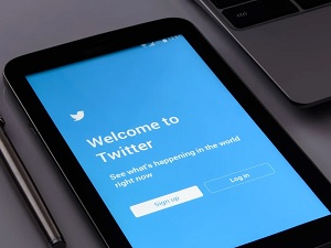 Tweets Can No Longer Be Sent From SMS To Twitter