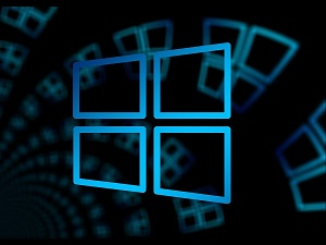 Update Windows 10 Immediately If You Haven't Updated Since March