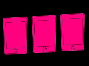 Major T-Mobile Outage Was Not A DDOS Attack