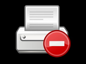 Microsoft Issues Update To Fix User Printing Problems