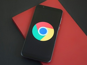 Google Turns Up The Speed on Chrome