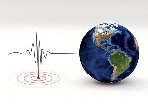 Google Working To Help Warn Users Of Earthquakes
